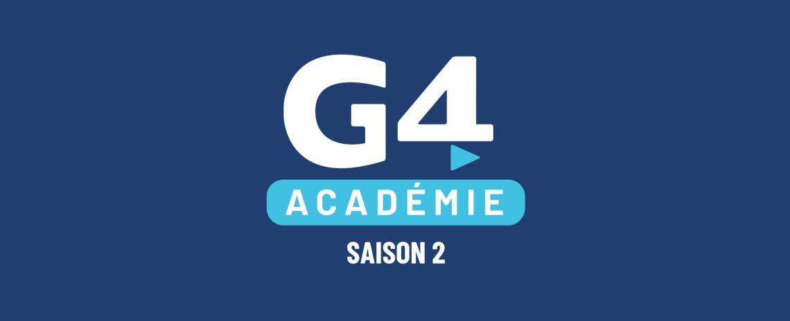 G4 Academie
