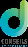 logo-dconseils-creation